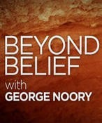 Beyond Belief George Noory